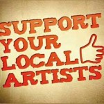 wpid-support-local-artists.jpg