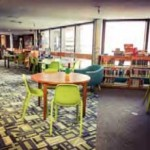 wpid-fletcher-library-teen-space.jpg