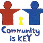 wpid-community-is-key.jpg