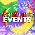 wpid-fun-community-events.jpg